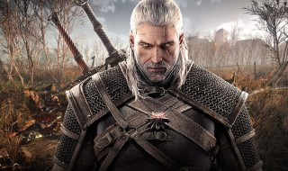 The Witcher 3 se lleva el GOTY en los Game Awards 2015