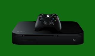 Un modelo más ligero y barato de Xbox One podría salir en 2016