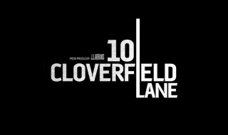 Anunciada por sorpresa 10 Cloverfield Lane