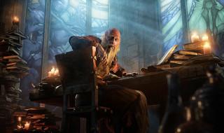 Ya podemos descargar el parche 2.4.0 de Diablo III