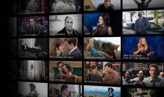 HBO estaría planeando lanzar en España su servicio de vídeo en streaming