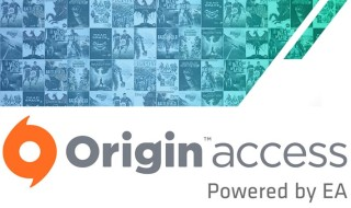EA anuncia Origin Access para PC y Mac