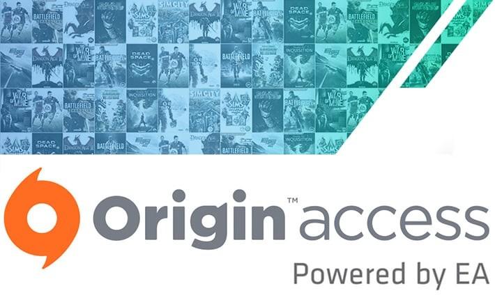origin-access-ea
