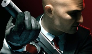Trailer de la beta de Hitman