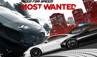 EA regala Need for Speed Most Wanted para PC