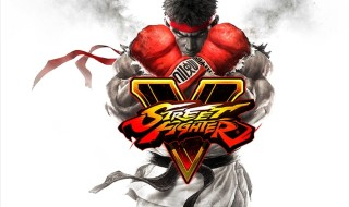 Las notas de Street Fighter V en las reviews de la prensa