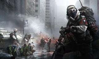 Las misiones de The Division están diseñadas para encararlas de diferentes formas