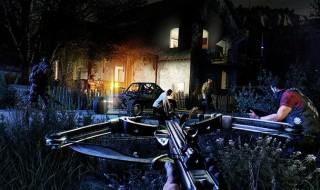Dying Light recibe cuatro nuevos mapas de la comunidad en su última actualización
