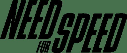 NeedForSpeed2013