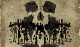 Deadlight Director's Cut llegará en junio a PS4, Xbox One y PC