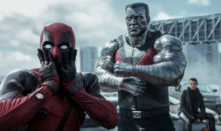 Deadpool no se cansa y sigue en lo más alto de las películas más descargadas