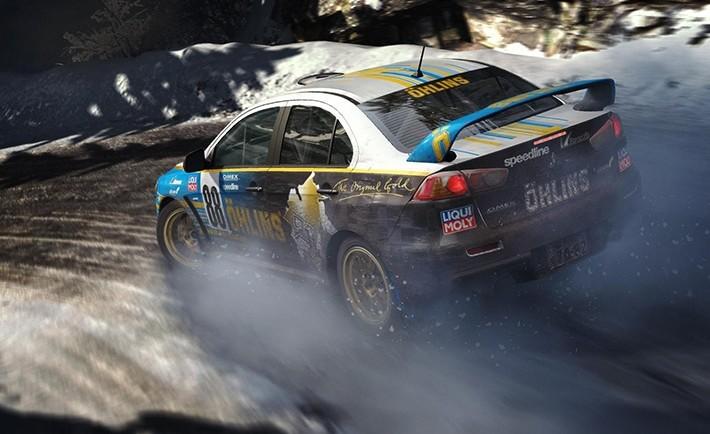 dirt_rally_modern_masters_2