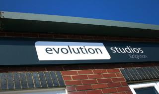 Sony cierra Evolution Studios, creadores de Driveclub y Motorstorm