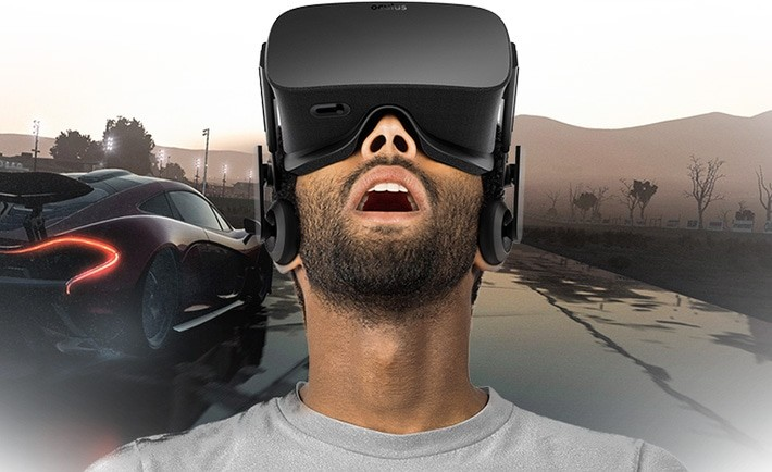 project-cars-oculus-rift