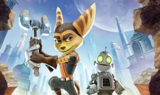 Ratchet & Clank: La película se estrenará en los cines el 29 de abril