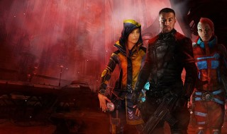 Star Wars: Battlefront o Starpoint Gemini 2 entre las ofertas de la semana en Xbox Live