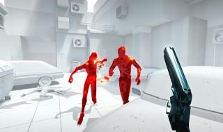 Superhot tendrá edición en formato físico a partir del 25 de marzo