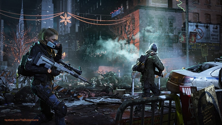 the_division-Pase-de-Temporada-