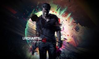 Habrá beta abierta del multijugador de Uncharted 4 este fin de semana
