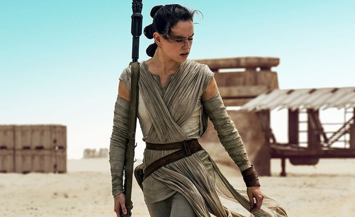 why-rey-is-absent-from-more-star-wars-7-merchandise-than-you-d-expect-why-is-rey-absent-f-778481