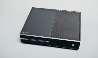 Las novedades de la actualización de marzo de Xbox One