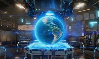 XCOM 2 recibe su primer parche