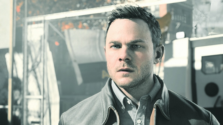 Quantum Break 10