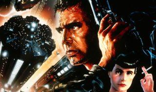 La secuela de Blade Runner adelanta su estreno a octubre de 2017