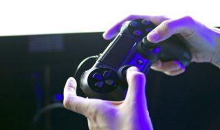 Más sobre la PS4K (Neo): no tendría exclusividades y mejoraría CPU, GPU y RAM