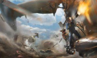 El contenido de la actualización 1.5 de Fallout 4, ya en beta para PC