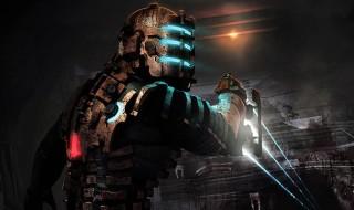 Dead Space se une al almacén de EA Access para Xbox One