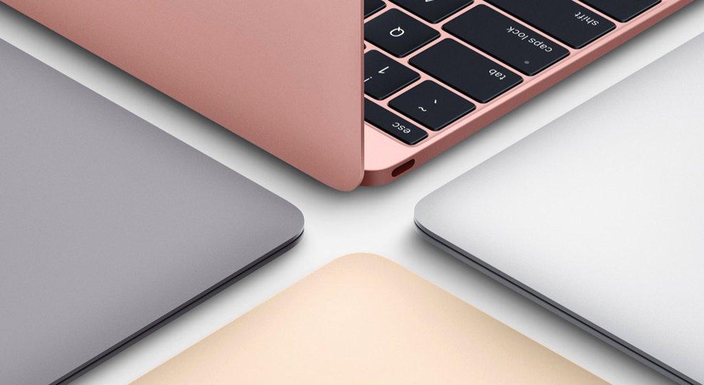 macbook-2016-colors
