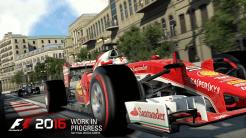 F1_2016_May_003_WM