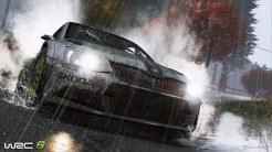 WRC6_Screen_6