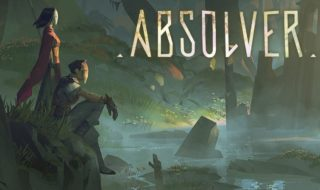Anunciado Absolver, un RPG de lucha multijugador online para PS4, Xbox One y PC
