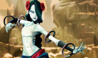 El 31 de mayo llega Alani, nuevo personaje gratuito para Battleborn