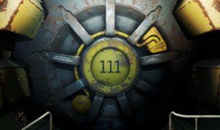 Rocket League, Fallout 4 o Dirt Rally, entre las ofertas de la semana en Xbox Live