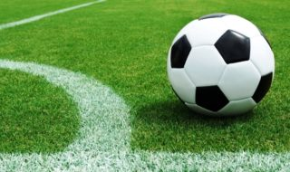 Pasión por el fútbol, nueva sección en Amazon con más de 300 productos en oferta