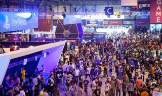 La Madrid Gaming Experience se celebrará del 27 de octubre al 1 de noviembre