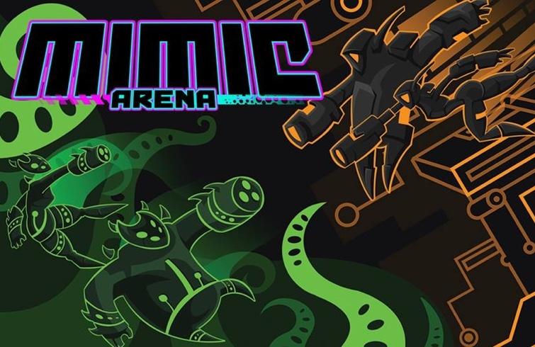 mimic-arena