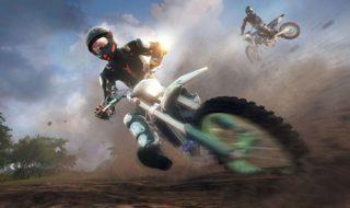 Moto Racer 4 llegará el 13 de octubre a PS4, Xbox One y PC