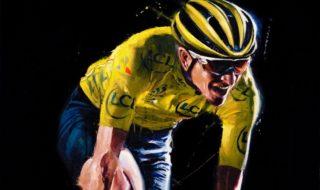 Anunciados Le Tour de France 2016 y Pro Cycling Manager 2016