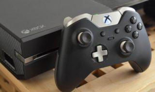 El sistema de retrocompatibilidad de Xbox One ya soporta juegos con más de un disco