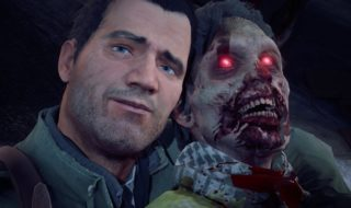 Confirmado Dead Rising 4 para Xbox One y PC