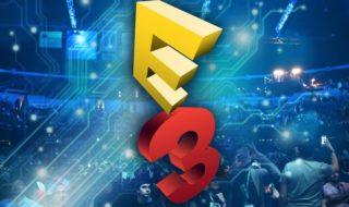 Horarios de las conferencias del E3 2016