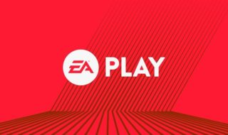 Sigue en directo la conferencia EA Play 2017 de Electronic Arts