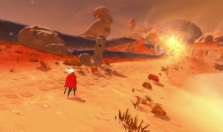 Saints Row: Gat Out of Hell y Furi, entre los juegos de Playstation Plus de julio