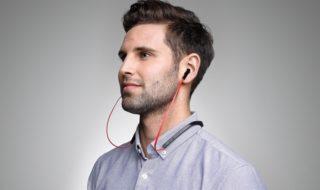 Presentados los nuevos auriculares Jabra Halo Smart