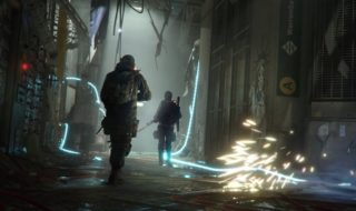 The Division: Subsuelo llegará el 28 de junio a Xbox One y PC, el 2 de agosto a PS4