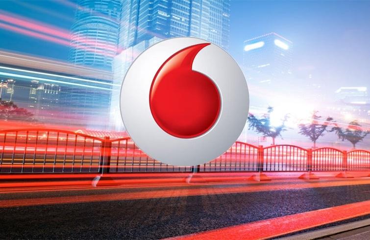 Bit, la nueva marca exclusiva de Vodafone